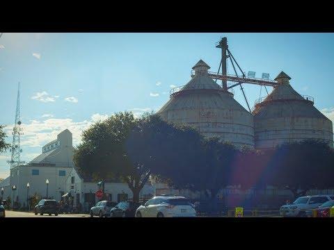 Hear the Story of SWBC Mortgage in Waco, TX