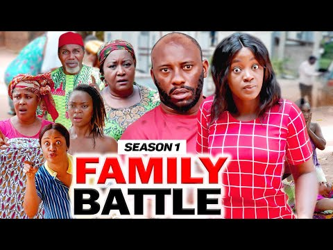 Download FAMILY BATTLE SEASON