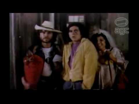 REDE MANCHETE CINEMA NACIONAL 1994