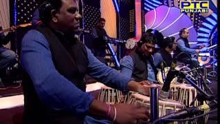 Voice Of Punjab Season 5 | Prelims 14 | Song - Paani Diyan Challan | Contestant Deepti | Jalandhar