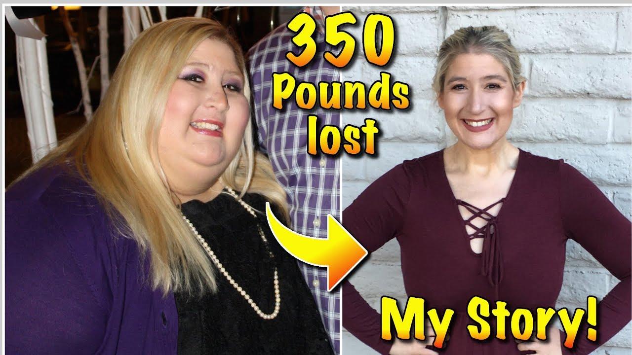 30 day fat loss challenge scott baptie