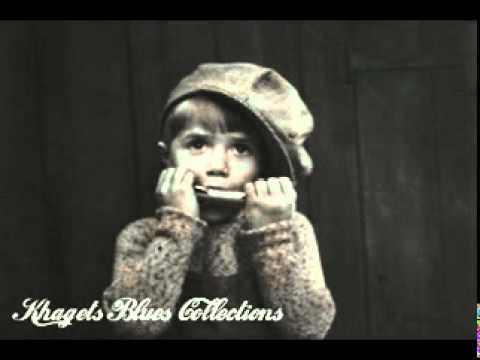 HADIAH ULANG TAHUN  - BLUES FOR FUN - KHAGETS COLLECTION