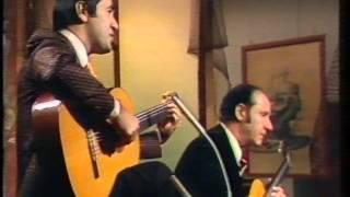 Fausto Cigliano e Mario Gangi - Amice, non credite a lli zitelle