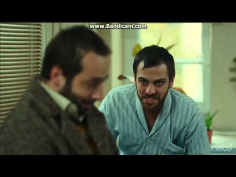 Ulan istanbul-Karlos kardeşim geçmiş olsun, bizide maymun ettin :D