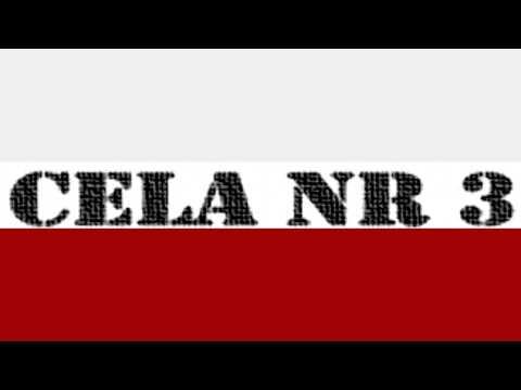 Cela Nr 3 - Polska
