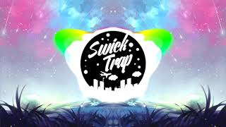 The Weeknd - Blinding Lights (Bazan Tariq Remix)