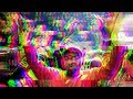 Download Kanye West x J Cole Type Beat -