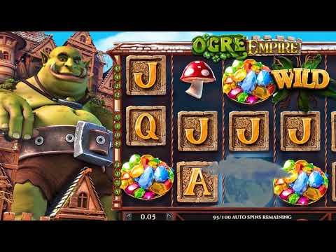 Ігровий автомат вікі