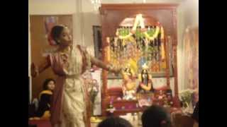 Download Hindi Video Songs - Esho Ma Lokhi....