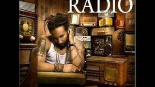 Watch Kymani Marley Hustler video