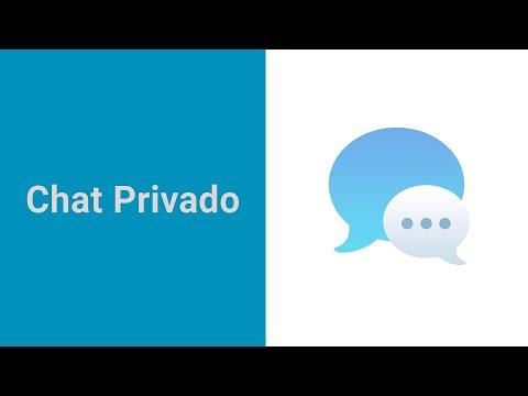 Como Criar Um Chat Privado No Sketchware Video Bem Explicado #parte1
