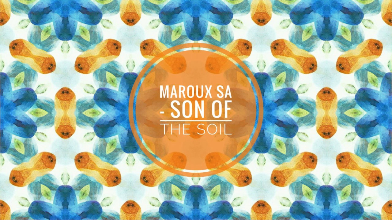 the soil download free mp3