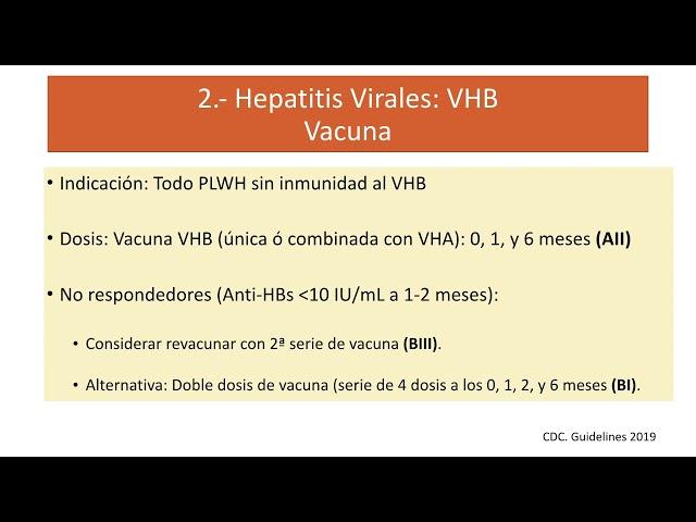Dr. Antonio Rivero-SESIÓN DE HEPATITIS-Prevención y manejo de los problemas hepáticos-