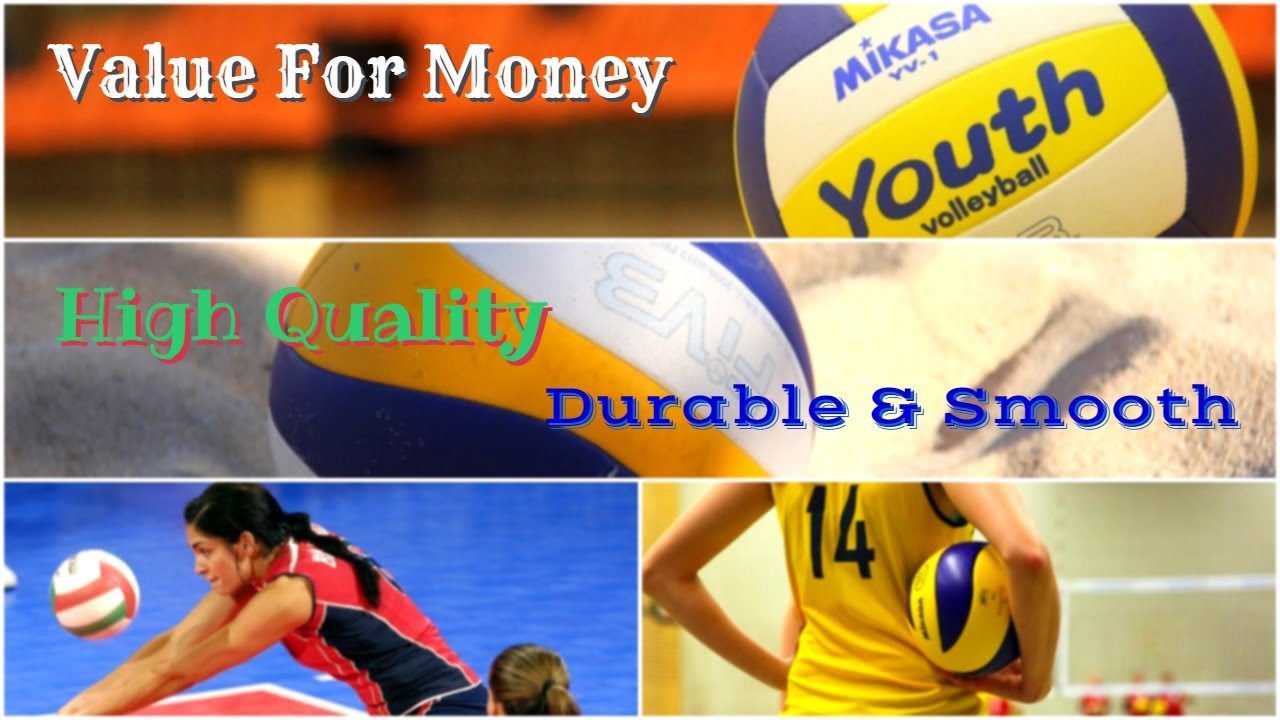 Best Volleyball Brand With Price In India June 2020 Reviewed Compared Onurlap In