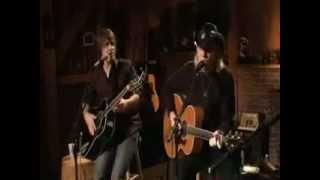 Daryl Hall and  Jimmy Wayne - somebody like you YouTube Videos