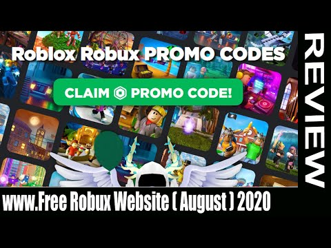Roblox Free Robux Hack 2019 August Www Free Robux Website August Read And Know The Facts