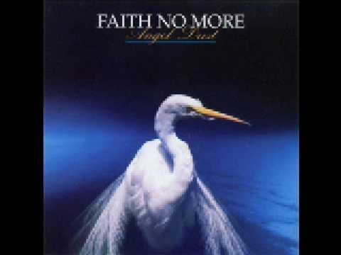 faith-no-more-rv-wittsche