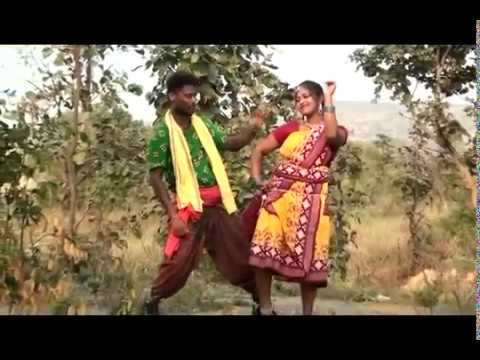 Ayebu Gadhi sambalpuri Video