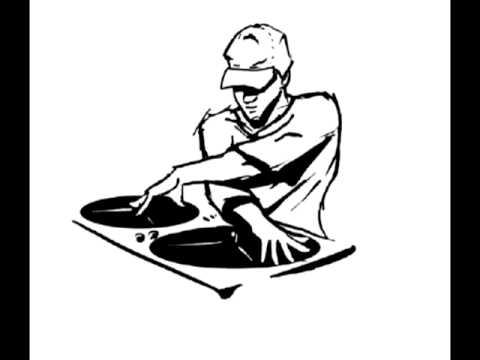 memories kid cudi dj axes remix