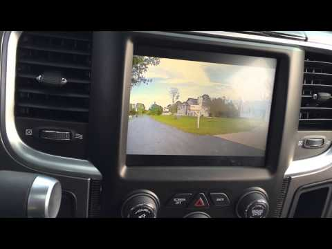Jail Break Your Navigation System with Customtronix - Diesel