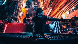 Best EDM Remix 2019 Electro House Club Music Dance Mix