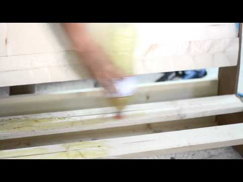 video Initiative suisse de l'emploi