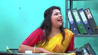 Marimayam | Ep-258 The revenge of a Last Grade Rank List Holder