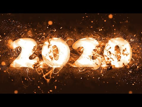 NEW YEAR MIX 2020 🔈 BASS BOOSTED MUSIC MIX 2020 🔥 BEST EDM, BOUNCE, ELECTRO HOUSE 2020 #2