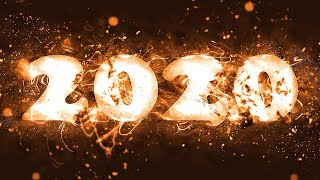 Baixar NEW YEAR MIX 2020 🔈 BASS BOOSTED MUSIC MIX 2020 🔥 BEST EDM, BOUNCE, ELECTRO HOUSE 2020 #2