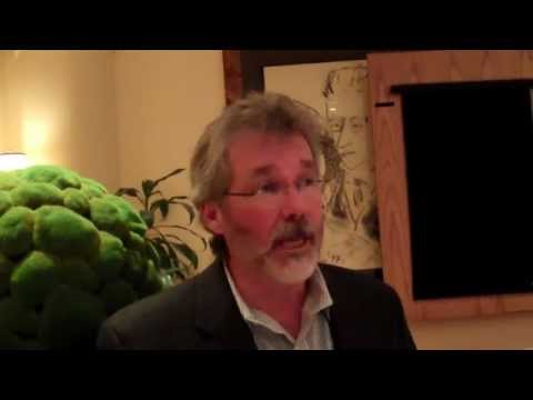 Joe Polish Talks About John Carlton's Platinum MasterMind Group