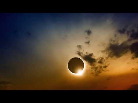 Tips to Safely View the 2017 Solar Eclipse | University of Iowa Health Care