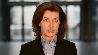 ⚡ Марина Порошенко заявила про тиск з боку ОПУ.mp3