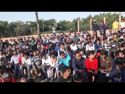 Technical Guruji Indore Meetup  | technical guruji live | Various Topics