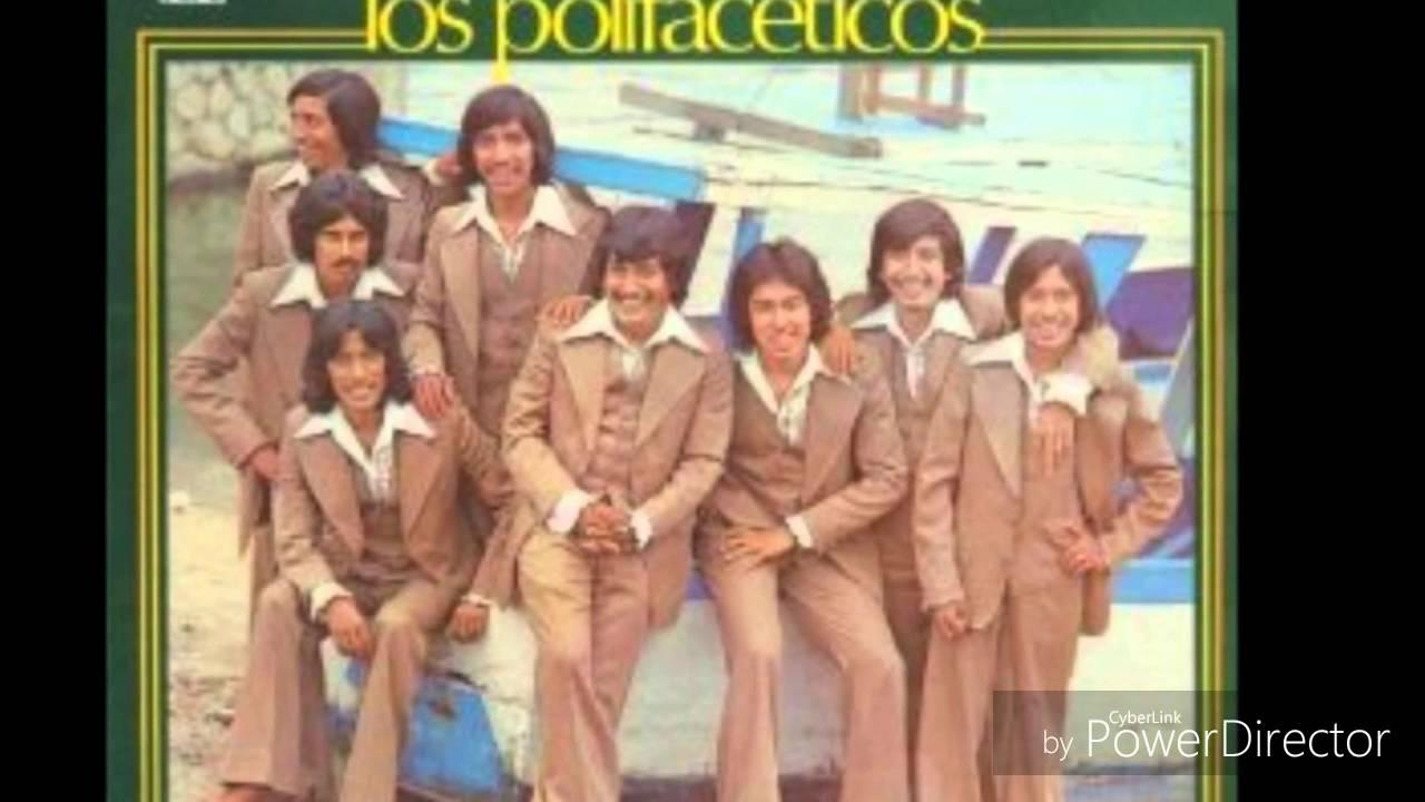 Románticas De Los 70s Y 80s Mix Grupos En Español Youtube
