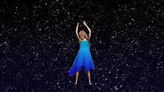 Genki Rockets(元気ロケッツ)- Heavenly Star(3-Dimensionaly Mix)