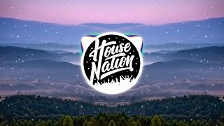 Galantis & Hook N Sling - Love On Me (CID Remix)