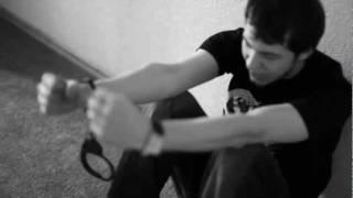 Даблер - Зеркала (Video by Tasha Yakovleva 2011).