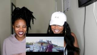 Young Dolph - 100 Shots {Official Music Video} REACTION