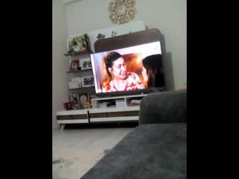 Download Star TV hd