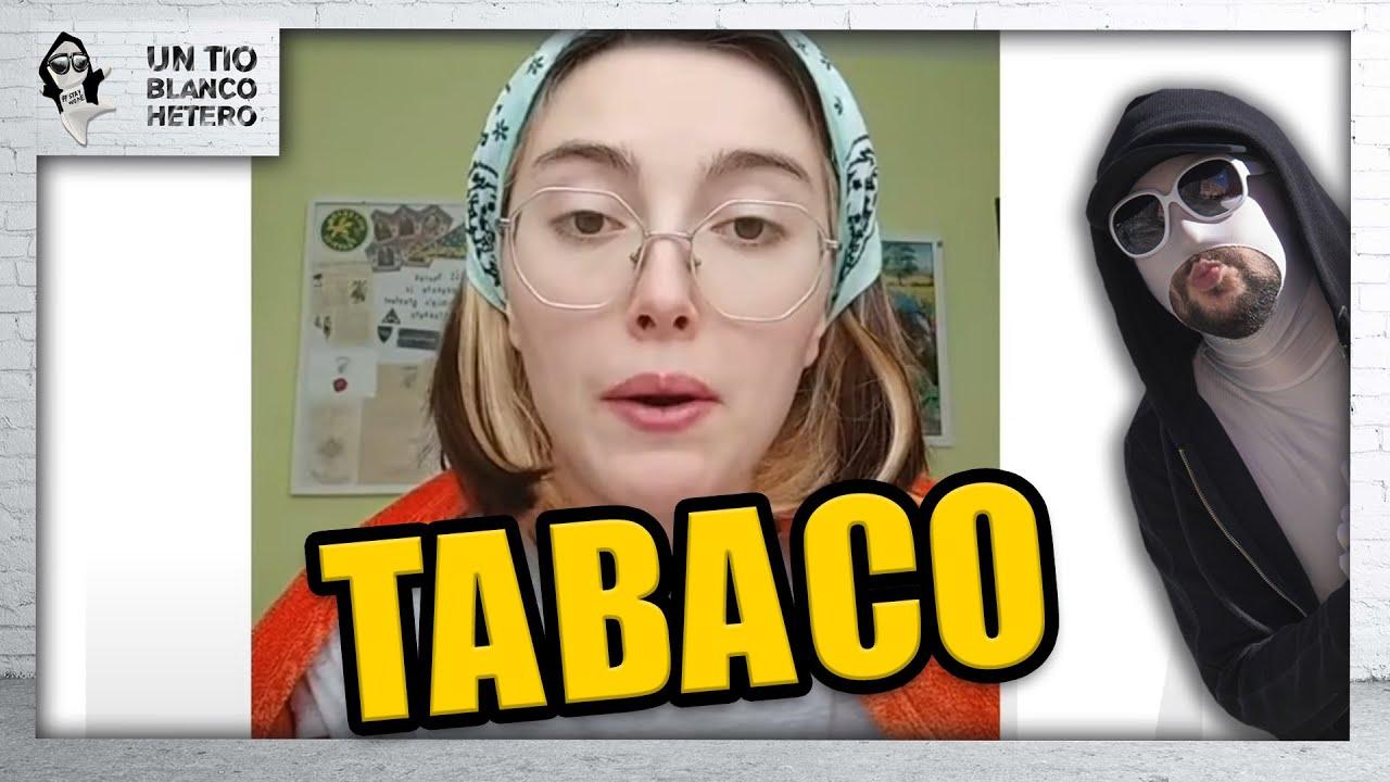 La VIOLENCIA VICARIA es tabaco | UTBED