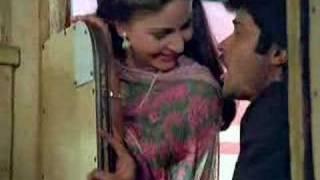 Mujhe Tum Yaad Karna - Mashaal