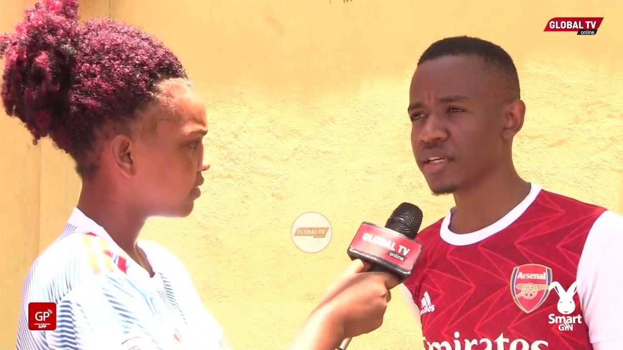 Download EXCLUSIVE: UCHAMBUZI Kuelekea MECHI ya GALAXY VS SIMBA, KUKOSEKANA kwa CHAMA, MIQUISSONE...