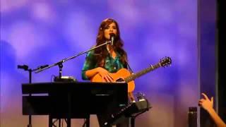 Lauren Holmes - EGS Worship Set | Come Holy Spirit