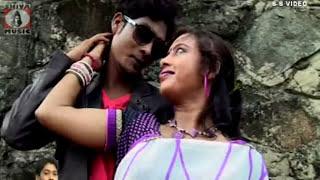 purulia video song 2016 chati ke chire video album radha radha bole