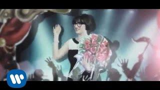 Смотреть клип Arisa - Io Sono
