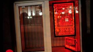 БрайтБорд - офис г.Ижевск.avi(Используя светящиеся неоновые доски БрайтБорд создавать собственную рекламу очень просто! Создать реклам..., 2011-09-22T12:27:02.000Z)