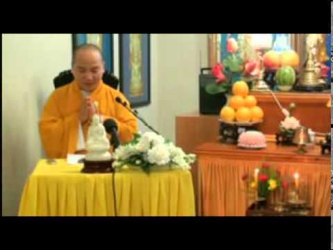 10 Điều Tâm Niệm Phật 01