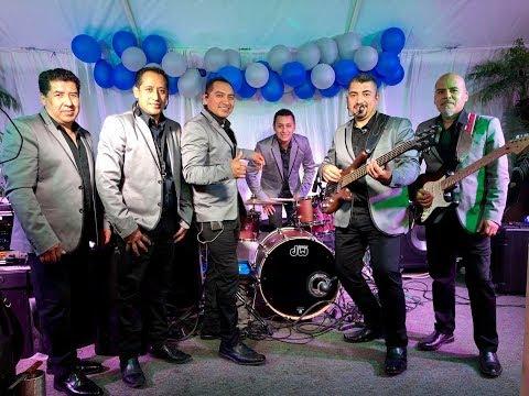Grupo Musical para fiestas MISTERIO MUSICAL En Los Angeles CA,Versatil,San Jose