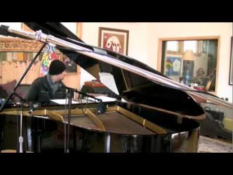 November - Alex Navarro Music,
