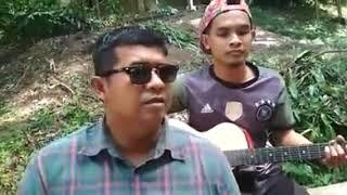 no vocal malay song